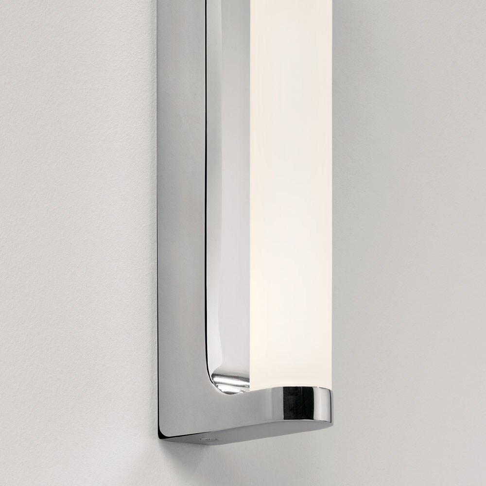 Avola Wall Light